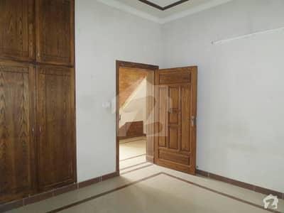 جی ۔ 9 اسلام آباد میں 3 کمروں کا 1 کنال مکان 90 ہزار میں کرایہ پر دستیاب ہے۔