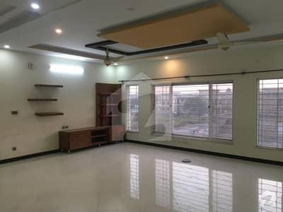 جی ۔ 15 اسلام آباد میں 3 کمروں کا 1 کنال بالائی پورشن 50 ہزار میں کرایہ پر دستیاب ہے۔