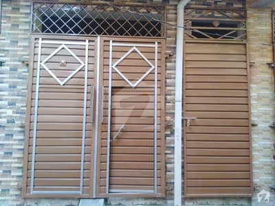 Perfect 450  Square Feet House In Swati Gate For Sale