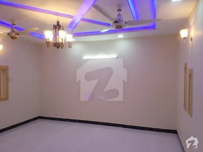 جی ۔ 15 اسلام آباد میں 2 کمروں کا 7 مرلہ زیریں پورشن 30 ہزار میں کرایہ پر دستیاب ہے۔