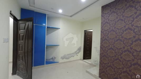 350 Square Feet Flat In Johar Town For Sale