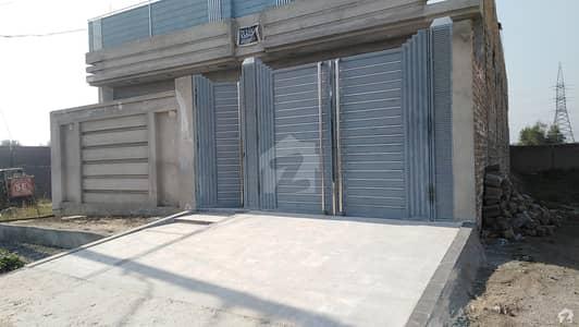اے ڈبلیو ٹی ہاؤسنگ سکیم بدابیڑھ پشاور میں 3 کمروں کا 12 مرلہ مکان 1.2 کروڑ میں برائے فروخت۔