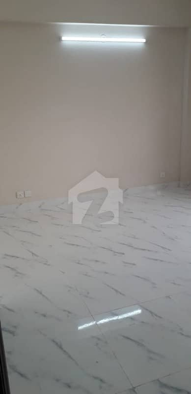 Open View 3 Bed Apartment For Rent