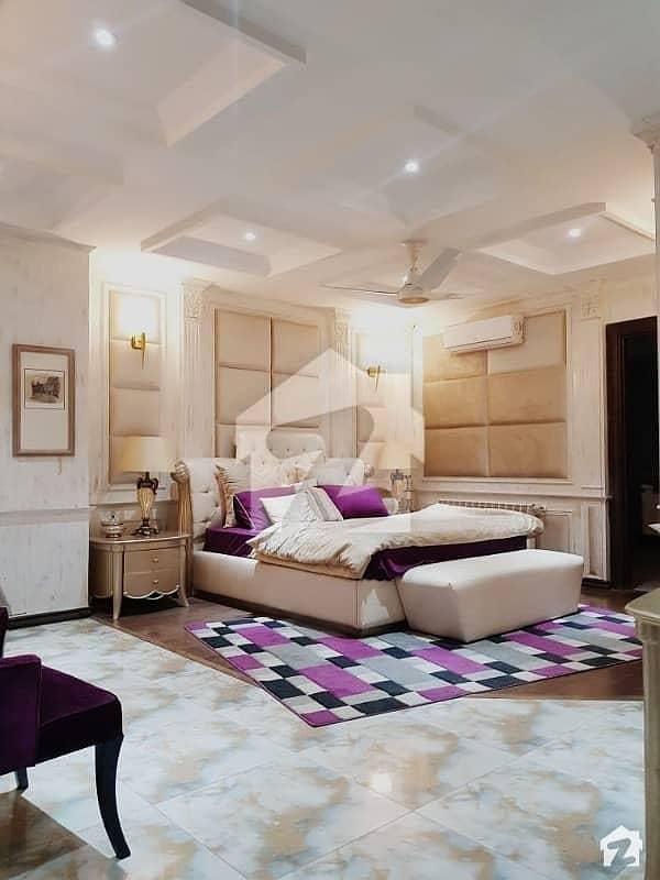 2 Bed Appartment Ideal Location 1020sqft With Reasonable Price Within 10k15k Per Sqft
