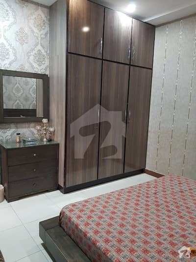 5 Marla Double Storey Beautiful House For Sale In Township Lahore