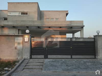 Houses for Rent in Main Canal Bank Road Lahore - Zameen.com