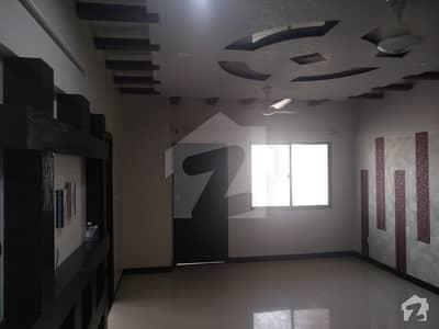 کلفٹن ۔ بلاک 2 کلفٹن کراچی میں 2 کمروں کا 4 مرلہ فلیٹ 1.5 کروڑ میں برائے فروخت۔