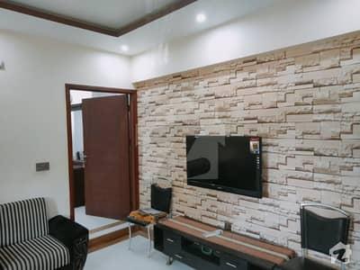 کلفٹن ۔ بلاک 2 کلفٹن کراچی میں 2 کمروں کا 8 مرلہ فلیٹ 3 کروڑ میں برائے فروخت۔