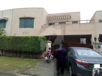 عسکری 10 عسکری لاہور میں 4 کمروں کا 10 مرلہ مکان 75 ہزار میں کرایہ پر دستیاب ہے۔