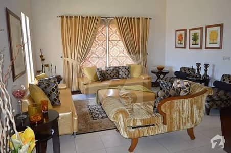 8 Marla Dha Home Lilly Sector A Double Storey