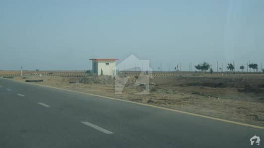D Cutting 5th Belt Residential Plot Available For Sale