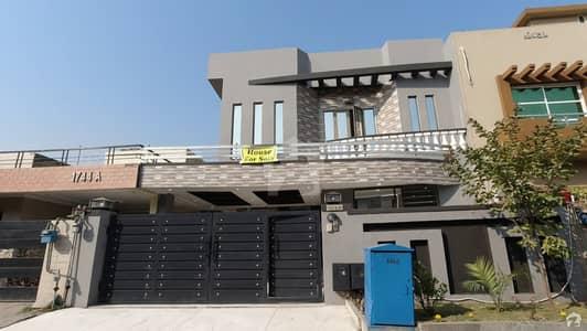 بحریہ ٹاؤن فیز 3 بحریہ ٹاؤن راولپنڈی راولپنڈی میں 5 کمروں کا 10 مرلہ مکان 2.55 کروڑ میں برائے فروخت۔