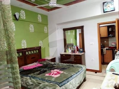 Apartment For Sale Main Road