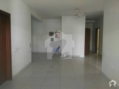 22 Rooms Bungalow For Rent In Clifton Block 5