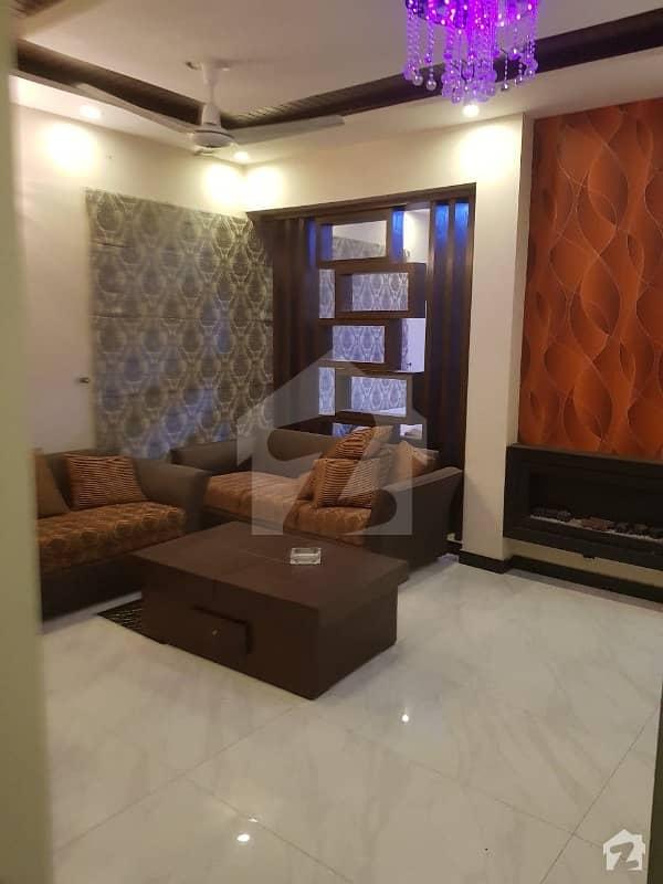 اسٹیٹ لائف ہاؤسنگ فیز 1 اسٹیٹ لائف ہاؤسنگ سوسائٹی لاہور میں 3 کمروں کا 10 مرلہ مکان 68 ہزار میں کرایہ پر دستیاب ہے۔
