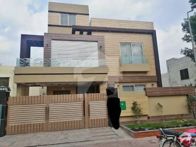 بحریہ ٹاؤن اوورسیز A بحریہ ٹاؤن اوورسیز انکلیو بحریہ ٹاؤن لاہور میں 5 کمروں کا 10 مرلہ مکان 2.25 کروڑ میں برائے فروخت۔