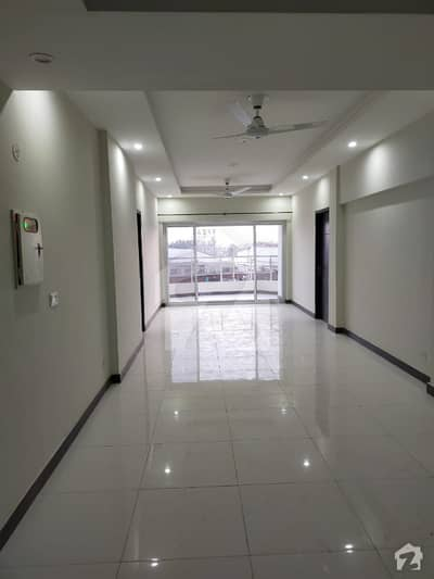Brand New Two Bed Apartment For Rent In E11 Islamabad