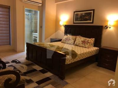 ڈپلومیٹک انکلیو اسلام آباد میں 2 کمروں کا 8 مرلہ فلیٹ 4.75 کروڑ میں برائے فروخت۔