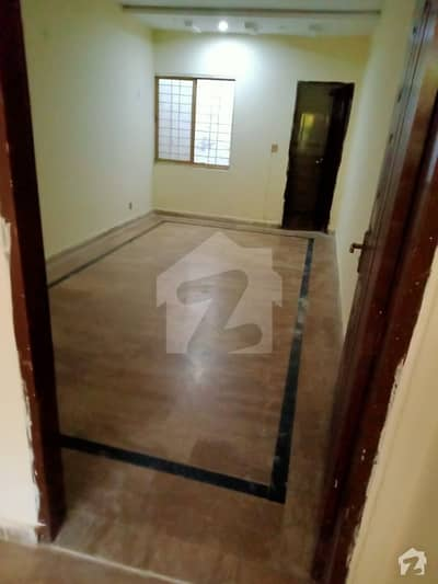 450  Square Feet House In Islam Nagar For Rent