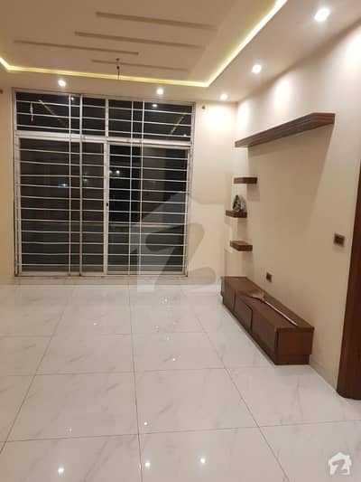 1125  Square Feet House For Rent In Eden Orchard