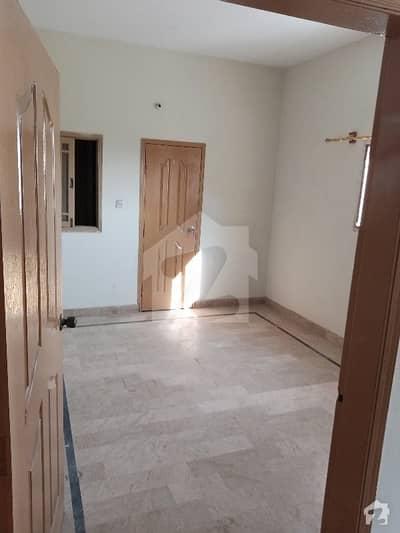 محمود آباد کراچی میں 2 کمروں کا 2 مرلہ بالائی پورشن 14 ہزار میں کرایہ پر دستیاب ہے۔