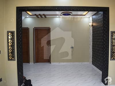 ڈی ایچ اے 11 رہبر فیز 2 - بلاک ایف ڈی ایچ اے 11 رہبر فیز 2 ڈی ایچ اے 11 رہبر لاہور میں 3 کمروں کا 5 مرلہ مکان 1.35 کروڑ میں برائے فروخت۔
