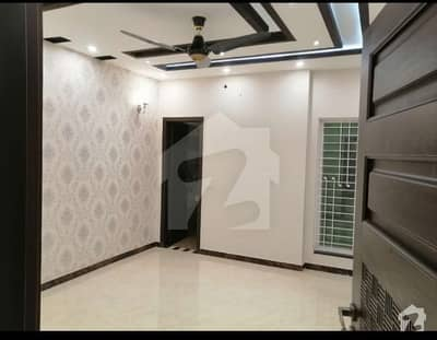 10 MARLA BRAND NEW FULL HOUSE FOR RENT INN AND OTHERS BLOCKS OPTIONS AVAILABLE BAHRIA TOWN LAHORE