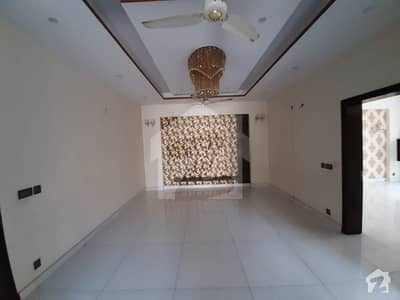 10 Marla Like A New Full House Available Inn And Others Blocks Bahria Town Lahore