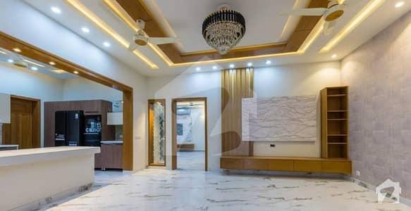 واپڈا ٹاؤن فیز 1 - بلاک ایف2 واپڈا ٹاؤن فیز 1 واپڈا ٹاؤن لاہور میں 6 کمروں کا 10 مرلہ مکان 2.8 کروڑ میں برائے فروخت۔