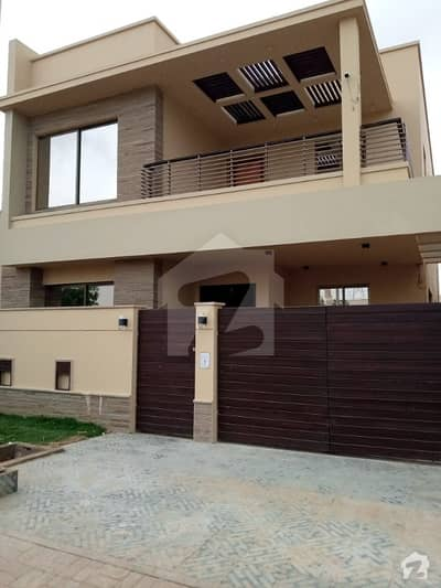 Villa Is Available For Booking