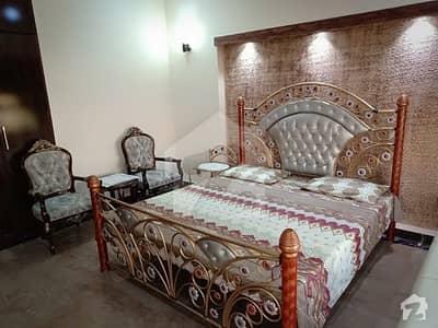 ڈی ایچ اے فیز 3 - بلاک ڈبل ایکس فیز 3 ڈیفنس (ڈی ایچ اے) لاہور میں 1 کمرے کا 10 مرلہ کمرہ 30 ہزار میں کرایہ پر دستیاب ہے۔
