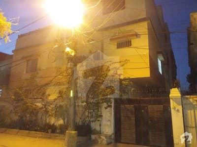کلفٹن ۔ بلاک 9 کلفٹن کراچی میں 3 کمروں کا 8 مرلہ فلیٹ 70 ہزار میں کرایہ پر دستیاب ہے۔