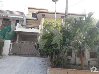 آئی ۔ 8 اسلام آباد میں 1 کمرے کا 12 مرلہ کمرہ 25 ہزار میں کرایہ پر دستیاب ہے۔