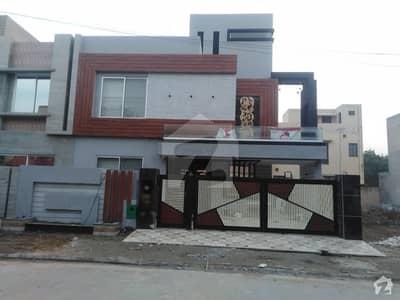 بحریہ ٹاؤن جاسمین بلاک بحریہ ٹاؤن سیکٹر سی بحریہ ٹاؤن لاہور میں 5 کمروں کا 10 مرلہ مکان 2.8 کروڑ میں برائے فروخت۔