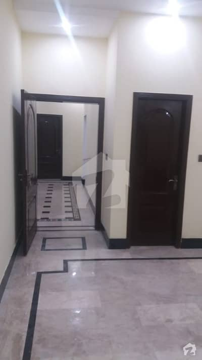4 Marla House For Sale At Ratta Road