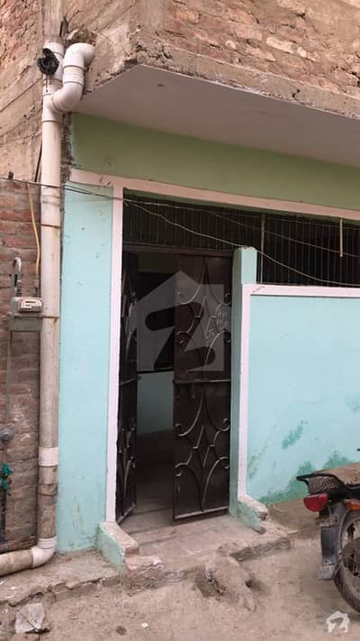 House For Sale In Hala Naka