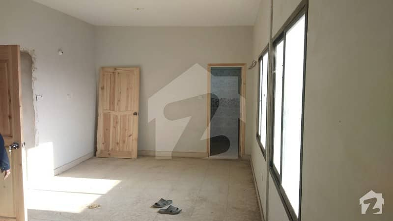 1445 Sq Feet Flat Available For Sale