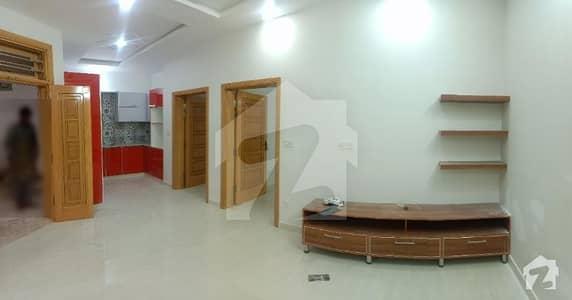 مارگلہ ٹاؤن فیز 1 مارگلہ ٹاؤن اسلام آباد میں 6 کمروں کا 5 مرلہ مکان 2.25 کروڑ میں برائے فروخت۔