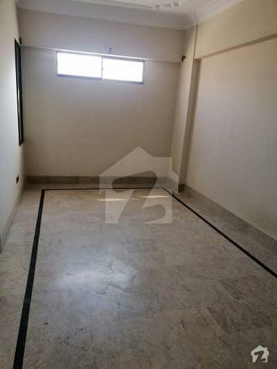 3 Bed D/D Portion 3rd Floor Portion In Gulshan -e-iqbal 13d3