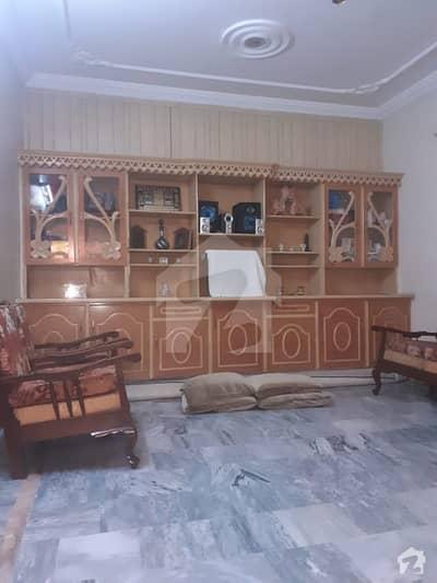 جوہر ٹاؤن فیز 1 - بلاک اے1 جوہر ٹاؤن فیز 1 جوہر ٹاؤن لاہور میں 3 کمروں کا 5 مرلہ مکان 1.3 کروڑ میں برائے فروخت۔