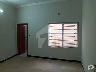 رینج روڈ راولپنڈی میں 4 کمروں کا 5 مرلہ مکان 1.12 کروڑ میں برائے فروخت۔