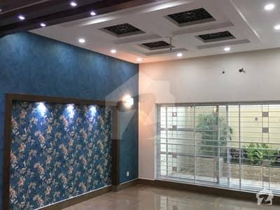 ملٹری اکاؤنٹس ہاؤسنگ سوسائٹی لاہور میں 4 کمروں کا 1 کنال مکان 2.65 کروڑ میں برائے فروخت۔