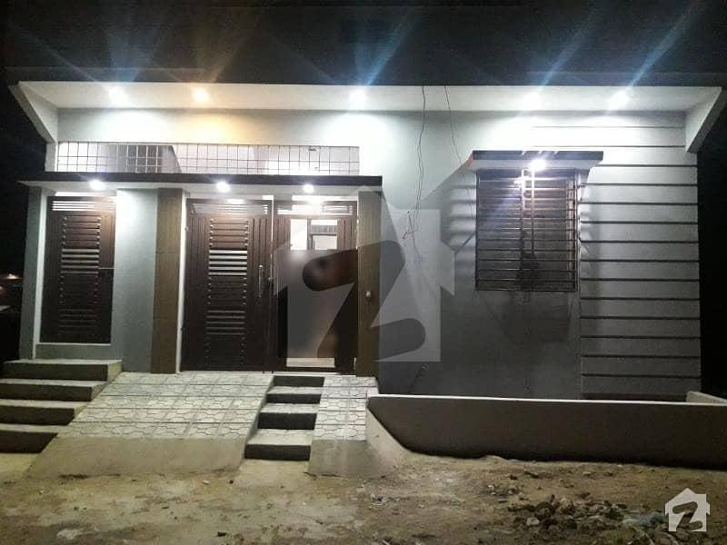 House For Sale At Salfiasalfiya Society