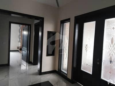 15 Marla House In Wapda City
