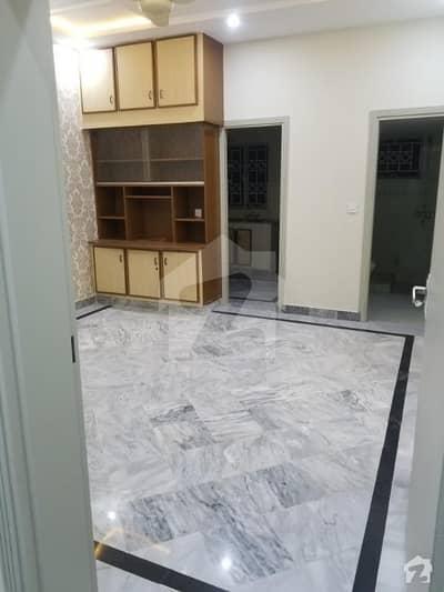 جی ۔ 11/2 جی ۔ 11 اسلام آباد میں 4 کمروں کا 4 مرلہ مکان 1.77 کروڑ میں برائے فروخت۔