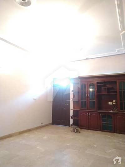 12 Bed DD 400 Sq Yard Corner House For Sale In Gulistan E Jauher