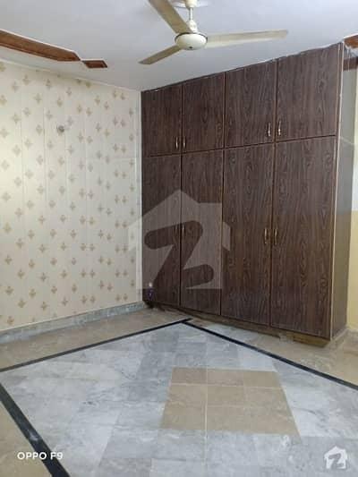 رینج روڈ راولپنڈی میں 4 کمروں کا 6 مرلہ مکان 95 لاکھ میں برائے فروخت۔