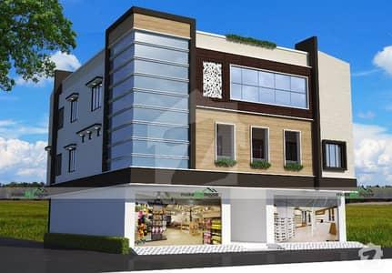 جی ۔ 9 مرکز جی ۔ 9 اسلام آباد میں 18 مرلہ عمارت 13 کروڑ میں برائے فروخت۔