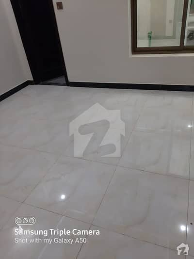 ارباب سبز علی خان ٹاؤن ایگزیکٹو لاجز ارباب سبز علی خان ٹاؤن ورسک روڈ پشاور میں 5 کمروں کا 5 مرلہ مکان 1.4 کروڑ میں برائے فروخت۔