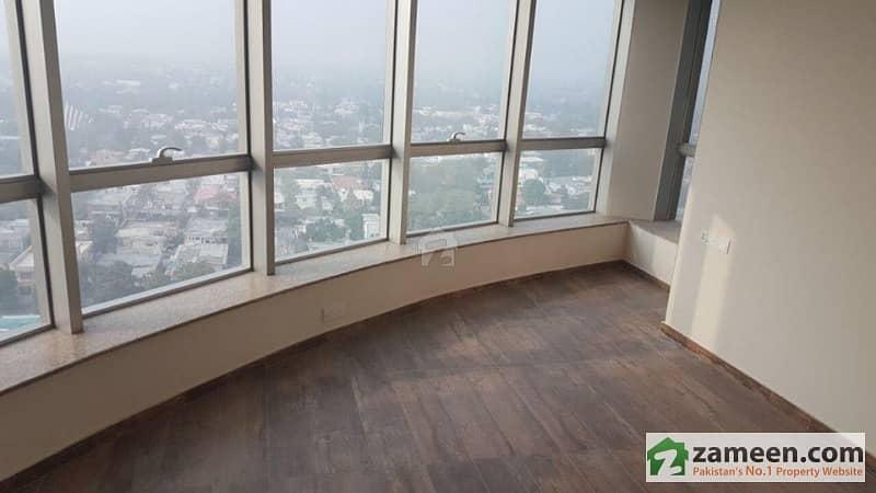 Luxury Apartment 2 Bedroom Spacious Proper Corner Ideal View Of Hills In The Centaurus